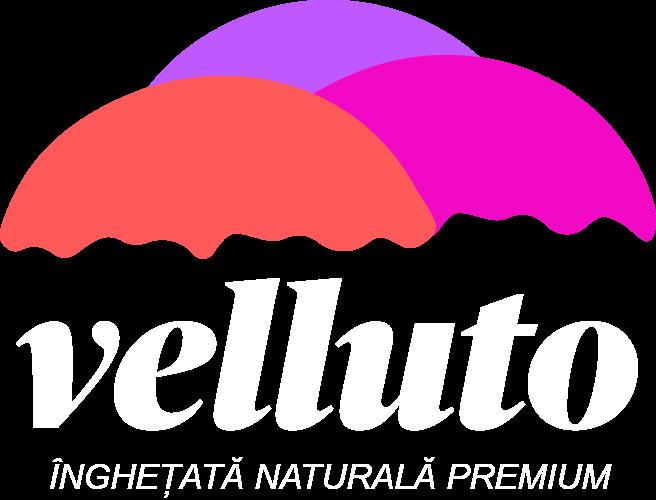 Gelateria Velluto